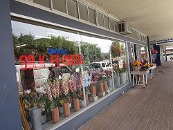 Wildflowers - Silk  Preserved - Save on Crafts, Wedding Supplies
